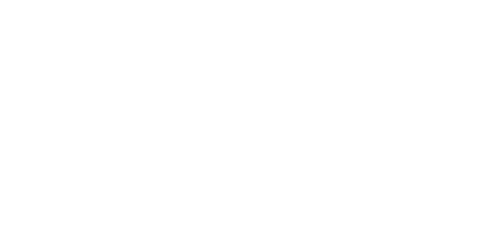 abvv footer logo